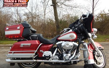 2004 Harley-Davidson Touring for sale 200509754