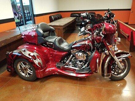 2004 Harley-Davidson Touring for sale 200509808