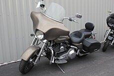2004 Harley-Davidson Touring for sale 200515228