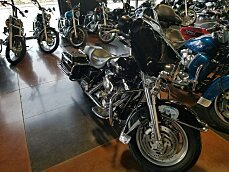 2004 Harley-Davidson Touring for sale 200524161