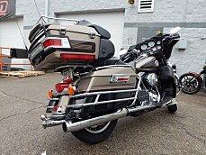 2004 Harley-Davidson Touring for sale 200541185
