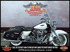 2004 Harley-Davidson Touring for sale 200564512