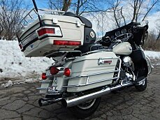 2004 Harley-Davidson Touring for sale 200568115
