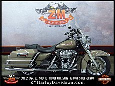 2004 Harley-Davidson Touring for sale 200582514