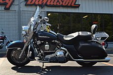 2004 Harley-Davidson Touring for sale 200600838