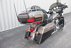 2004 Harley-Davidson Touring for sale 200617707