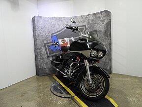 2004 Harley-Davidson Touring for sale 200627544