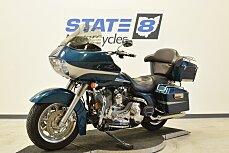 2004 Harley-Davidson Touring for sale 200629307