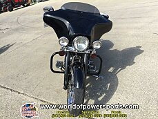 2004 Harley-Davidson Touring for sale 200639320