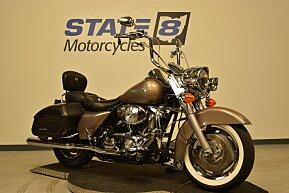 2004 Harley-Davidson Touring for sale 200651761