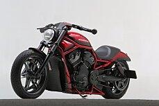 2004 Harley-Davidson V-Rod for sale 200363539
