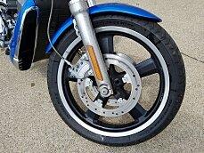 2004 Harley-Davidson V-Rod for sale 200583071