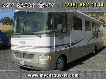 2004 Holiday Rambler Admiral for sale 300147199