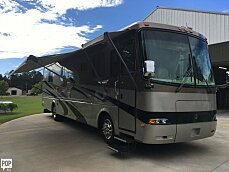 2004 Holiday Rambler Endeavor for sale 300137226