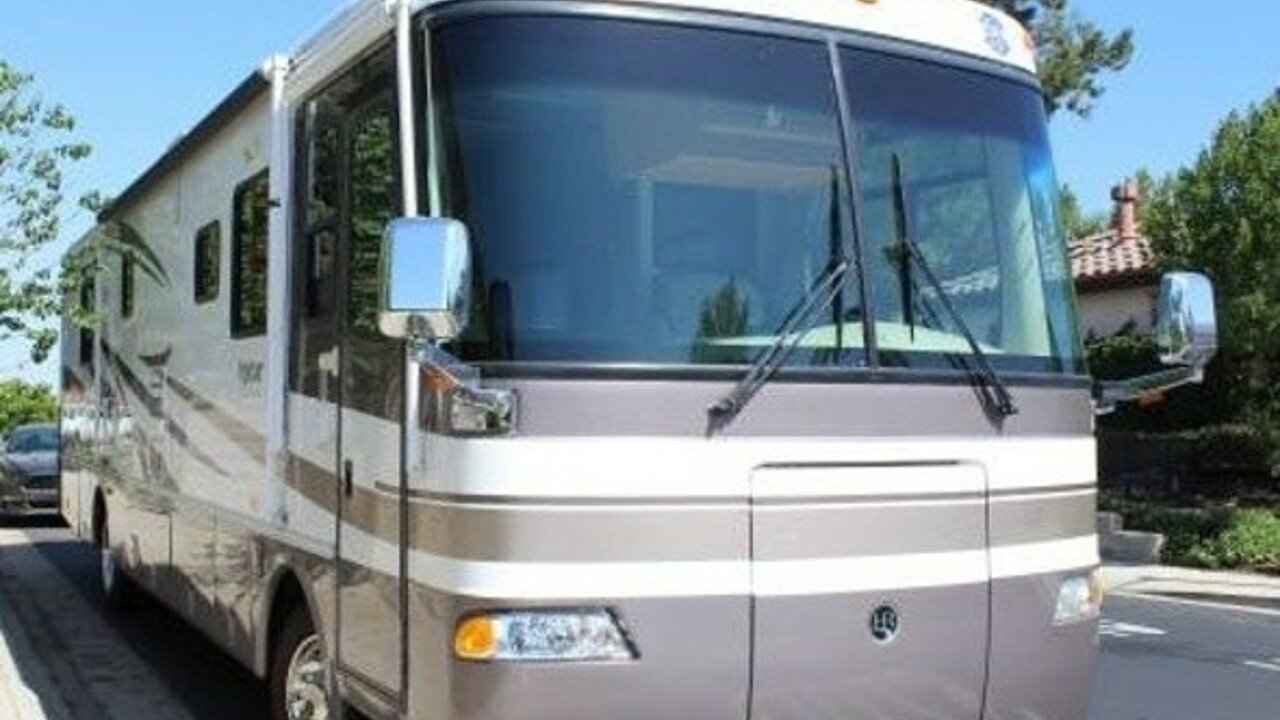 2004 Holiday Rambler Neptune for sale 300142863