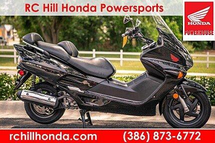 2004 Honda Reflex for sale 200573513
