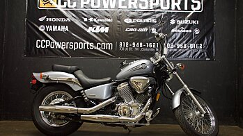 2004 Honda Shadow for sale 200439689