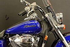 2004 Honda Shadow for sale 200479789