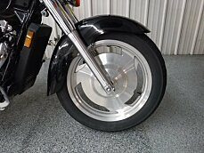 2004 Honda Shadow for sale 200615274
