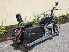 2004 Honda Shadow for sale 200615318