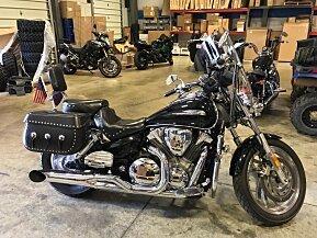 2004 Honda VTX1300 for sale 200646613