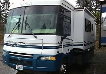 2004 Itasca Sunrise for sale 300165080