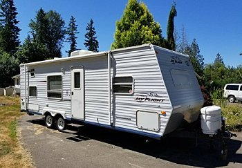 2004 JAYCO Jay Flight for sale 300143375