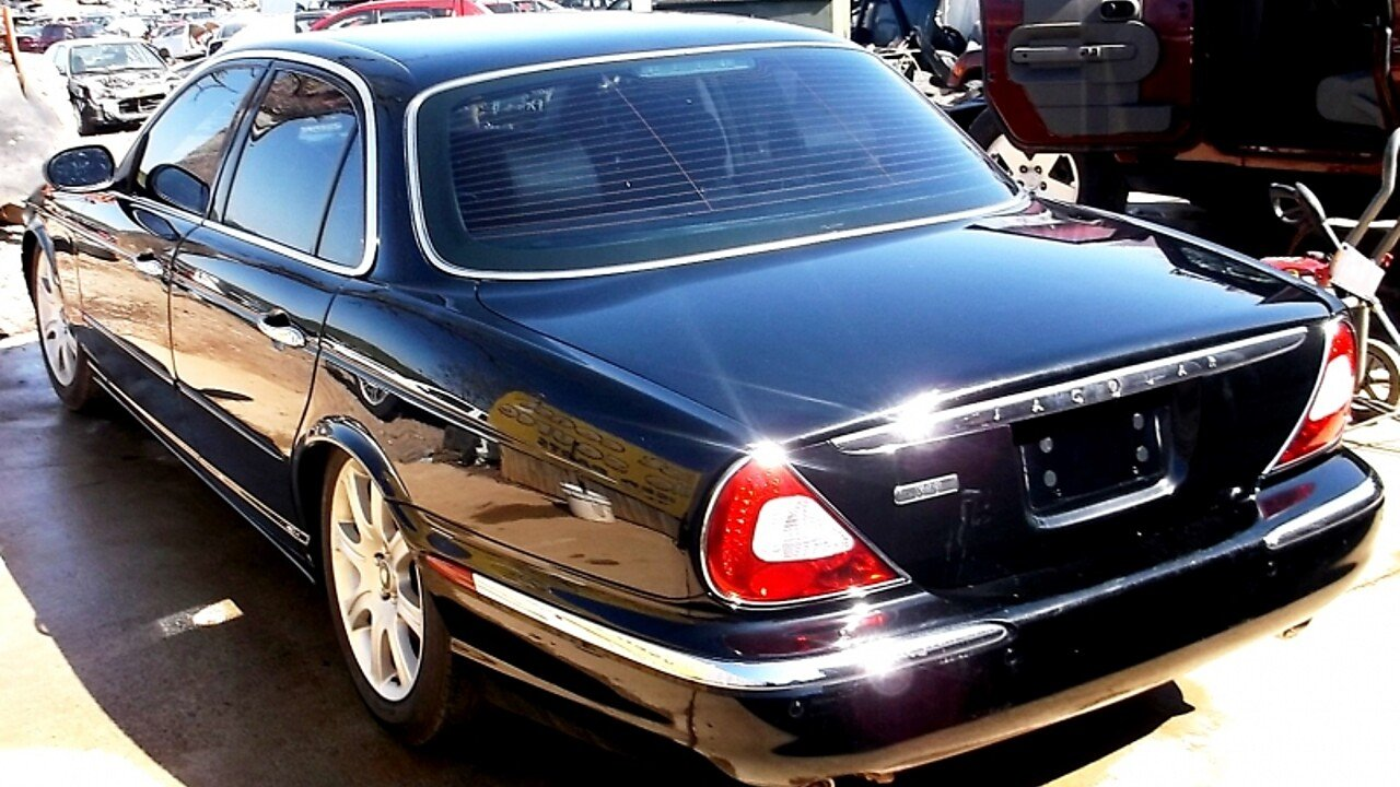 fit jaguar exterior forum for the forums will bumper cover sale
