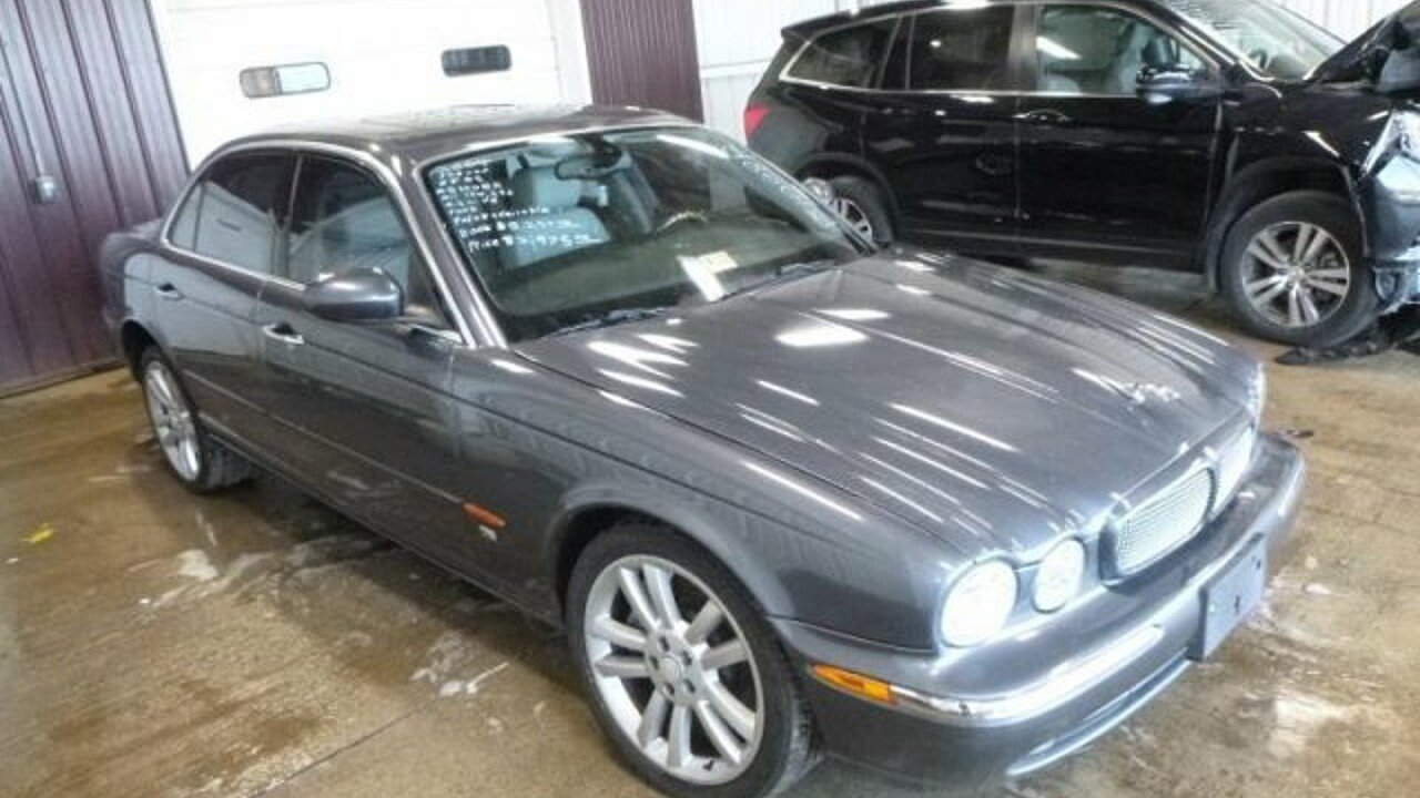 coupe hrxk on free design sale ideas with gallery jaguar cars for xk s