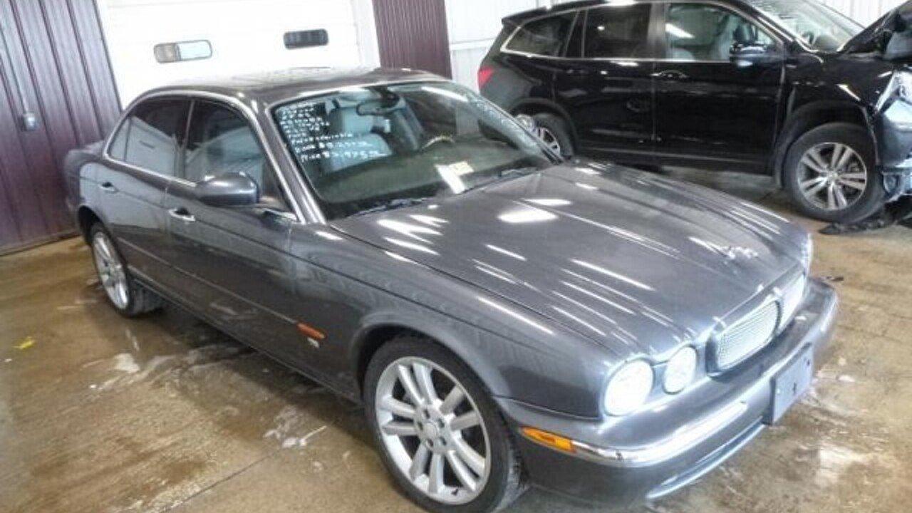 cars near jaguar s classic sale virginia bedford modern type car for