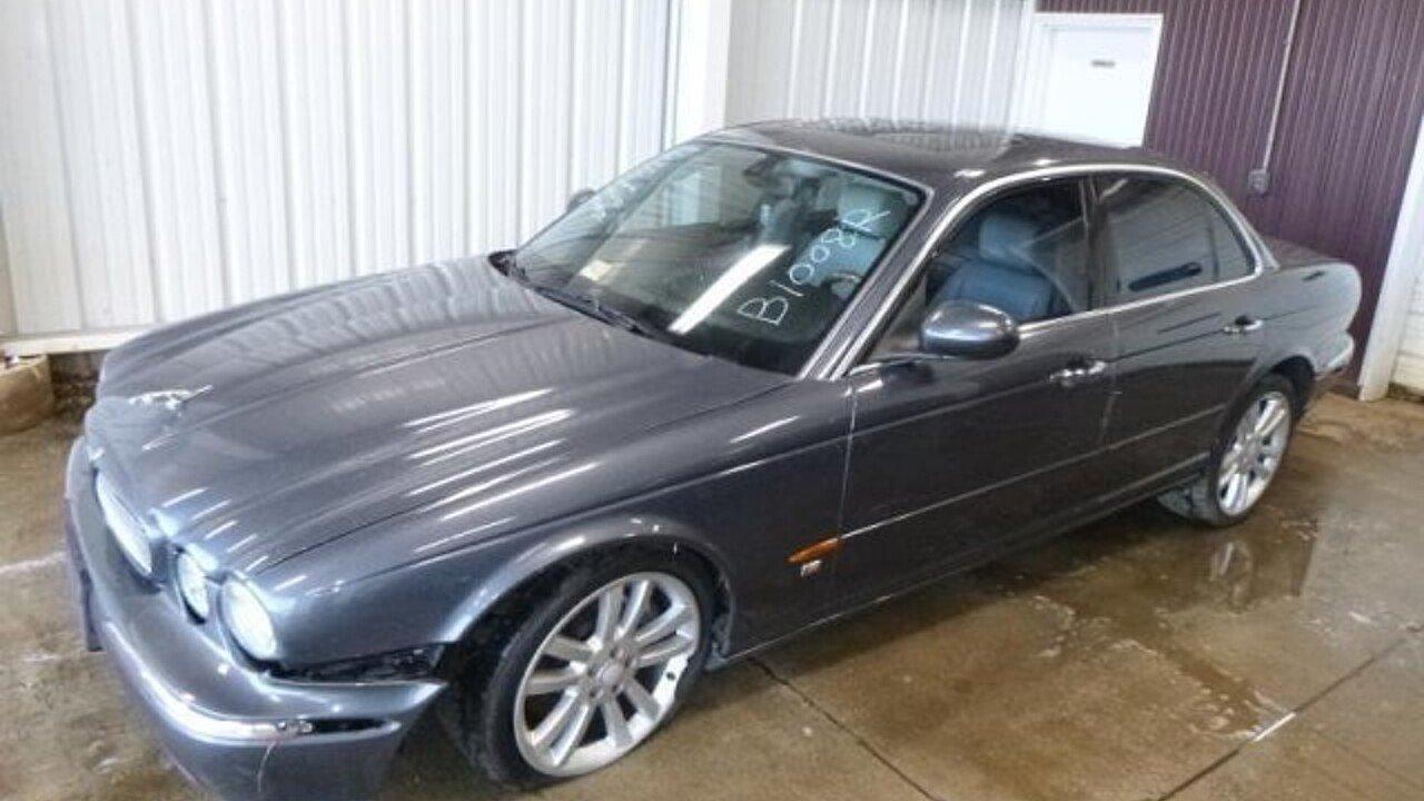 jaguar trade fs classifieds buy xjs forums southeast jag forum for private sale