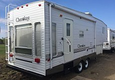 2004 Keystone Montana for sale 300167119