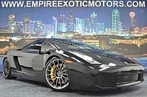 2004 Lamborghini Gallardo for sale 100771079
