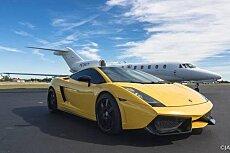 2004 Lamborghini Gallardo for sale 100891581