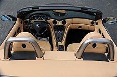 2004 Maserati Spyder for sale 100722431
