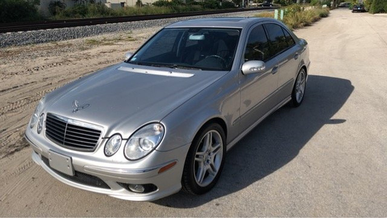 for img proving image view power amg the torque sale nz benz supercharged projects mercedes