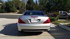 2004 Mercedes-Benz SL600 for sale 100753539