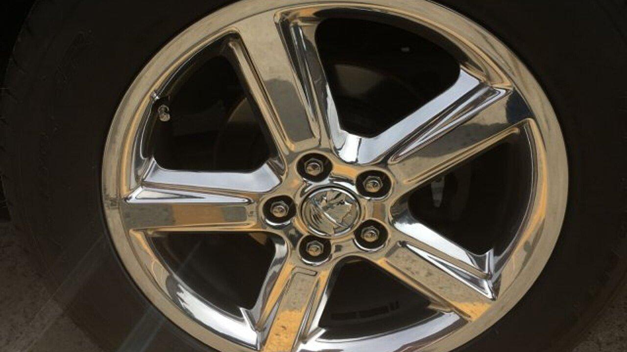 All Types mercury marauder wheels : 2004 Mercury Marauder for sale near Annandale, Minnesota 55302 ...
