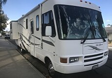 2004 National RV Sea Breeze for sale 300148979