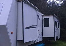2004 Northwood Arctic Fox for sale 300164576