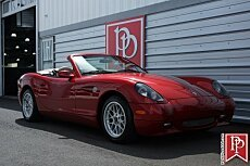 2004 Panoz Esperante for sale 100977810