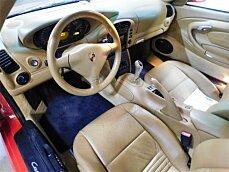 2004 Porsche 911 Cabriolet for sale 100930367