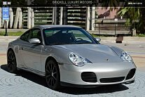 2004 Porsche 911 Coupe for sale 100946085