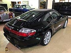 2004 Porsche 911 Coupe for sale 100970819