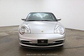 2004 Porsche 911 Coupe for sale 101056323