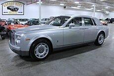 2004 Rolls-Royce Phantom Sedan for sale 100873228
