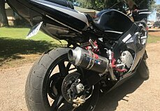 2004 Suzuki GSX-R1000 for sale 200593146