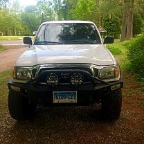 2004 Toyota Other Toyota Models for sale 100876552