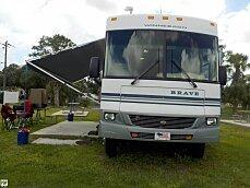 2004 Winnebago Brave for sale 300138343