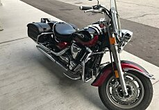 2004 Yamaha Road Star for sale 200474152